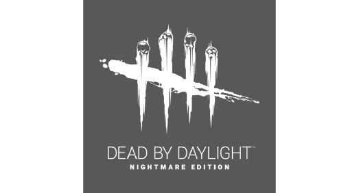 Die 'Dead by Daylight™: Nightmare Edition' ist jetzt im Handel erhältlich für PS4 UND Xbox One