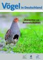 Cover ViD_Bestandsuebersicht