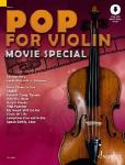 Pop for Violin Movie Special