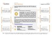 [PDF] News-Format Schnell-Start