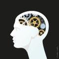 Von jetzt an QUERDENKEN: Neue Denkmuster als Erfolgsfaktoren für Unternehmen im Change Management, Verkauf und Vertrieb