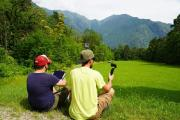 Ticino Turismo startet 100% Ticino Challenge