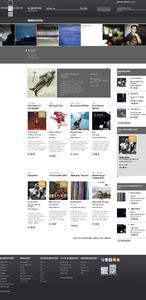 www.highresaudio.com