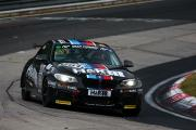 BMW M235i Racing, Michael Schrey, Bonk Motorsport, VLN