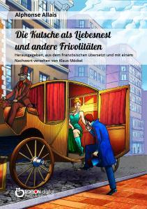 """Premiere beim Fest für kleine Verlage - EDITION digital stellt erstmalig bei der """"Buch Berlin"""" aus"""
