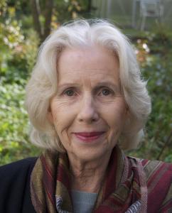Barbara Rias-Bucher