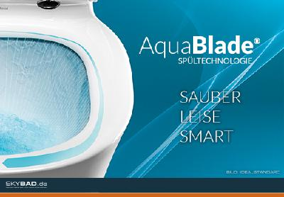 Ideal_Standard_AquaBlade_Skybad.jpg
