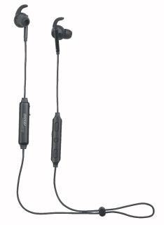 auvisio Stereo In Ear Headset IHS 650