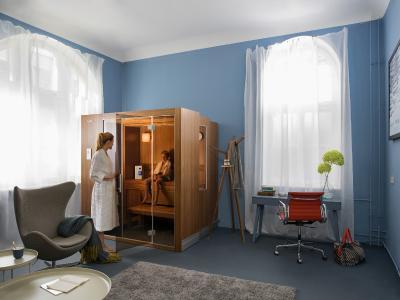 gibt es eine nat rliche hilfe gegen heuschnupfen klafs gmbh co kg pressemitteilung. Black Bedroom Furniture Sets. Home Design Ideas