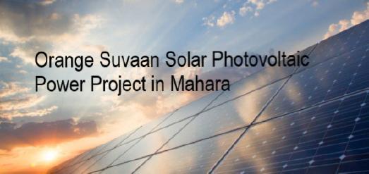 CO2 Projekt der Firma Aloe Vera Service