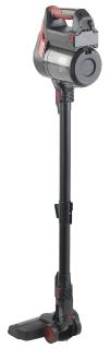 NX 3230 02 Sichler Haushaltsgeraete 2in1 Akku Zyklon Staubsauger BHS 500.ak