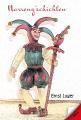 """Märchenhaft: In Ernst Lugers """"Narreng'schichten"""" kommen kommt das tapfere Schneiderlein zu Wort, die Gänsemagd, Frau Holle, Robin Hood, Pinocchio, Sindbad der Seefahrer und viele mehr"""