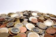 Wer richtig versichert ist, spart bares Geld. Das ist gerade im Schadensfall wichtig. Seinen Versicherungsschutz sollte man deshalb jährlich prüfen / Quelle: SV SparkassenVersicherung