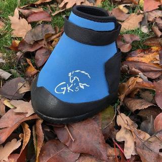Den GKs gibt es verschiedenen Farben und in Camouflage