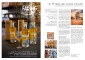 [PDF] PM Relaunch des FADING HILL Whiskys der BIRKENHOF-BRENNEREI