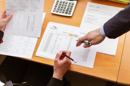 """Betriebsschließungsversicherungen: Bundesweite """"Kompromissangebote"""" äußerst kritisch zu bewerten"""