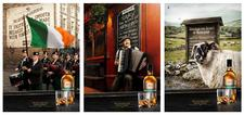 Authentisch irisch und bestens gehütet: Ireland's Best Kept Whiskey Secret