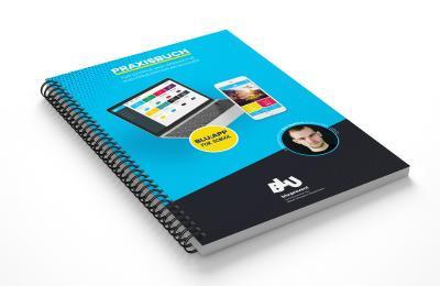 MockUp Methodenhandbuch Cover