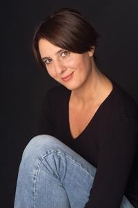Birgitta Weizenegger