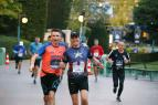 Disneyland Paris® Magic Run Wochenende 2017: 21. - 24. September 2017