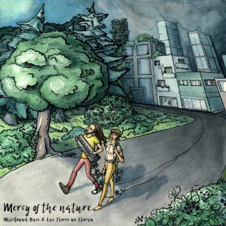 World Environment Day 2020 | Mercy Of The Nature is out
