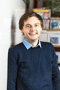 Thomas Hauzeneder
