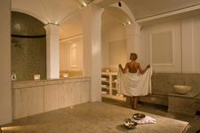 Wellness-Oskar für den Spa des Grand Hotel Heiligendamm