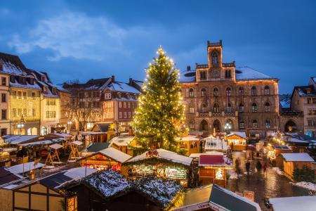 Weimarer Weihnacht Markt Foto Maik Schuck weimar GmbH.jpg