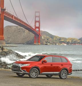 Auch in den USA ein Bestseller ©  MMD Automobile GmbH