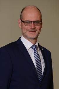 Christof Sommer