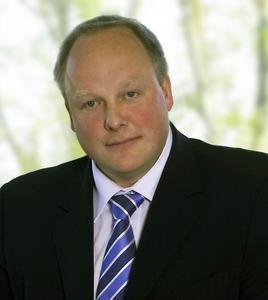 Stefan  Wemhoff