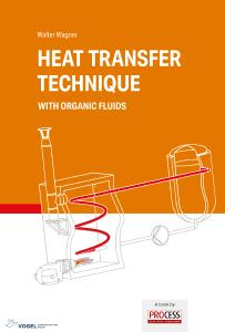 Heat Transfer Technique, Bild: Vogel Communications Group