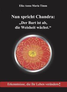 ISBN: 978-3-96229-296-6 Autor: Elke Anna Maria Timm Seitenanzahl: 232 Umschlag: Hardcover