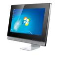 "Meteorit 19,5""-All-in-One Barebone-PC ""XIO-19"" 2-Kern-CPU, WSXGA, LAN"