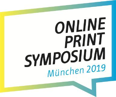 """Think Global - Print Online"""