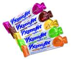 Xenofit energy hydro gel