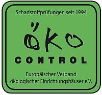 Öko-Siegel auf Erfolgskurs