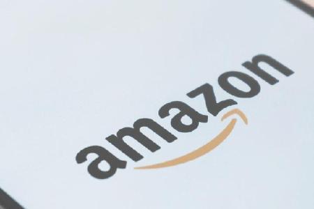 Der Rechtsstreit um Amazons Dash-Button zeigt, dass Gesetze und Innovationen nicht immer miteinander kompatibel sind. Bild: ots/KLUGO GmbH