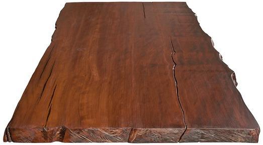 Kauri Tisch A1 Tischplatte