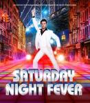 Saturday Night Fever 01. - 19. April 2020