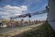 Radsportwochenende in der Arena mit dem 3. Velofondo und 22. Radkriterium