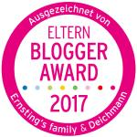 Ernsting's family und Deichmann setzen neue Impulse im Influencer Marketing