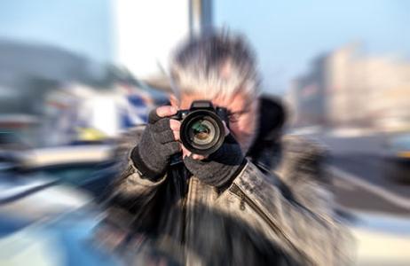 Bild: © Rainer Fuhrmann / Fotolia.com