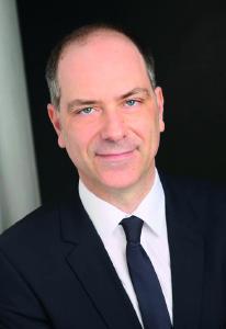 Dr. med. Karsten Henkel