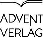 Logo Advent Verlag