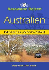 Best of Australia 2009/10