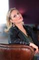 Camilla Nylund (Foto: Annas-Foto)