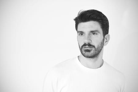 Giuseppe Spota / (c) ChristianKleiner