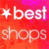 Die Mitglieder der Fashioncommunity styleranking küren im März erstmals den besten und innovativsten Onlineshop