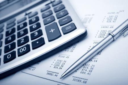Bilanzplanung